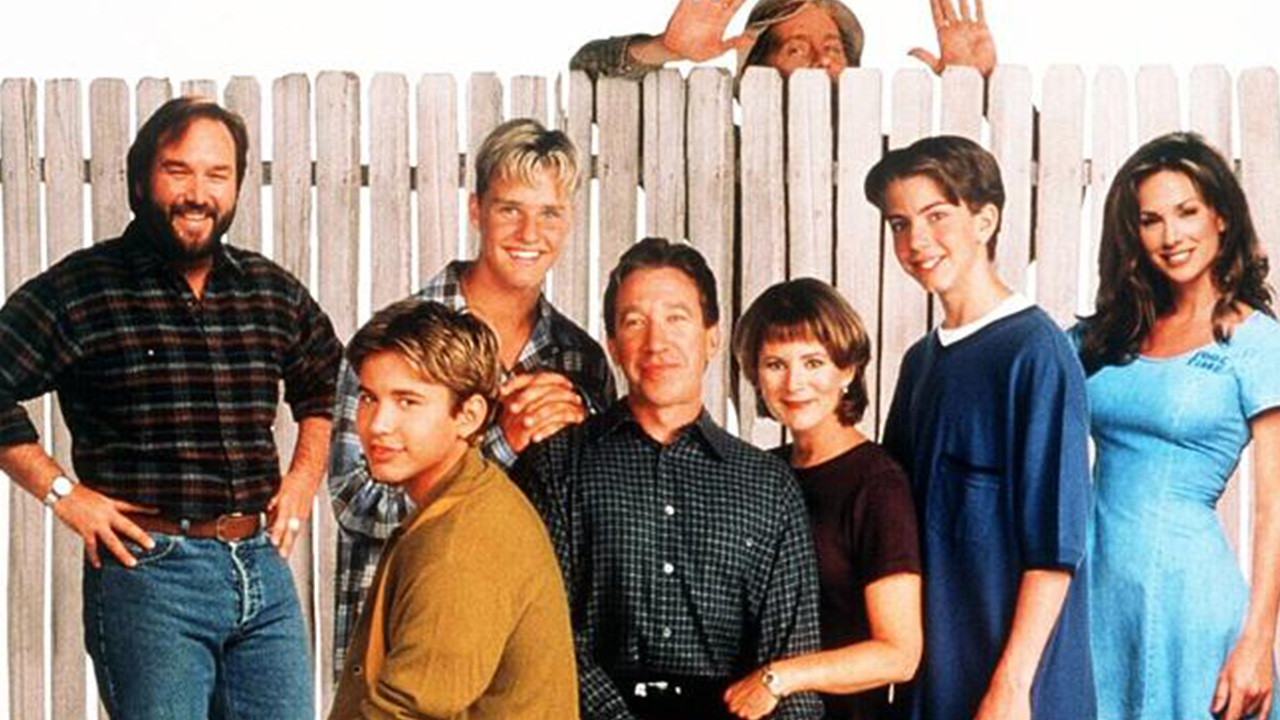 1280_home_improvement_cast.jpg